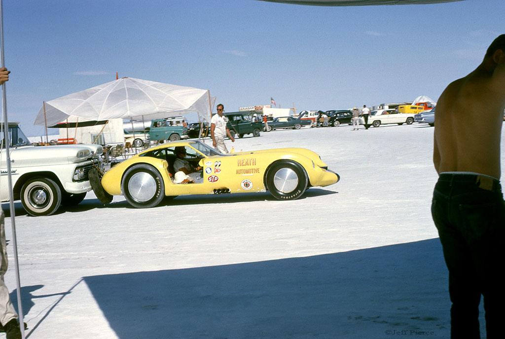 1963 Bonneville Salt Flats 28.jpg