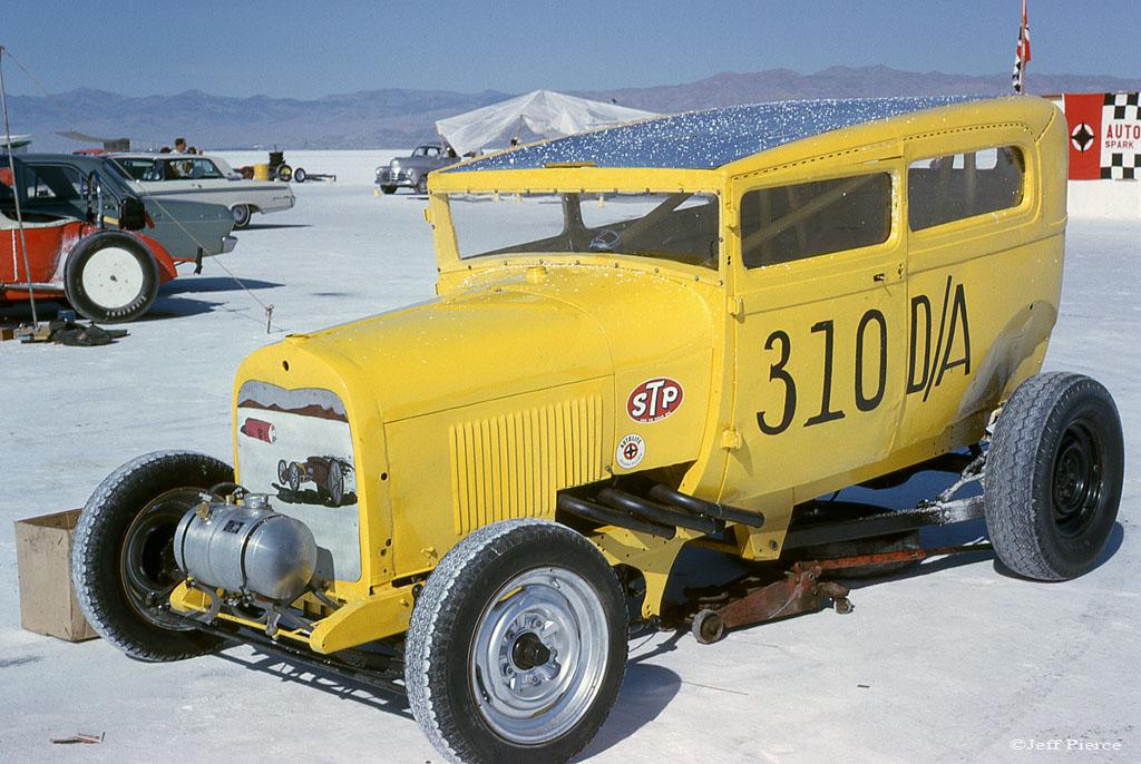 1963 Bonneville Salt Flats 29.jpg