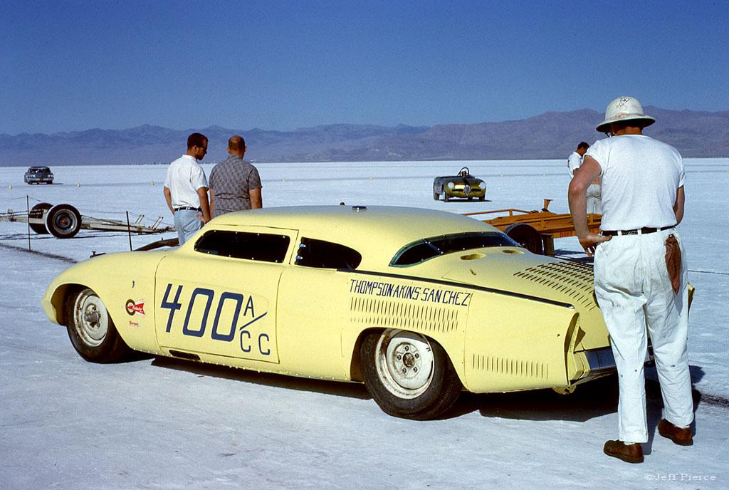 1963 Bonneville Salt Flats 30.jpg