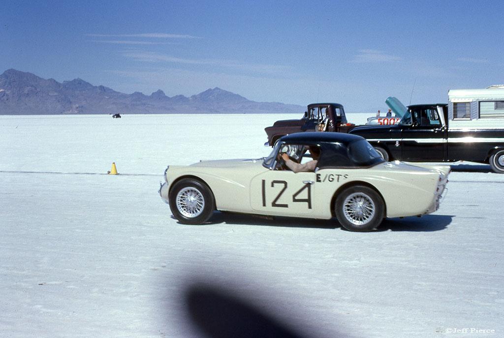 1963 Bonneville Salt Flats 32.jpg