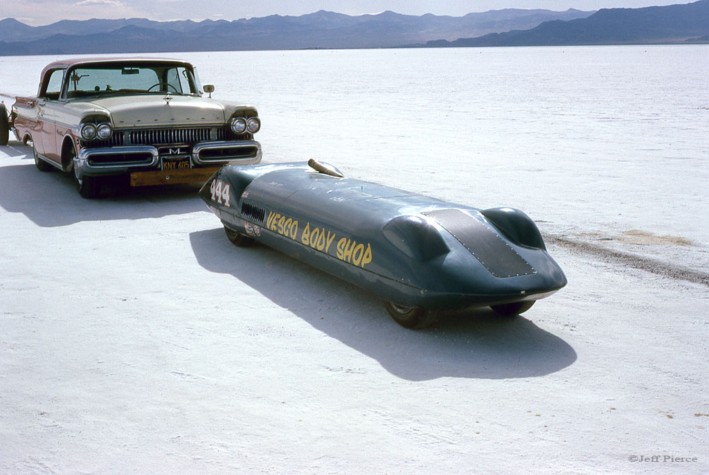 1963 Bonneville Salt Flats 33.jpg
