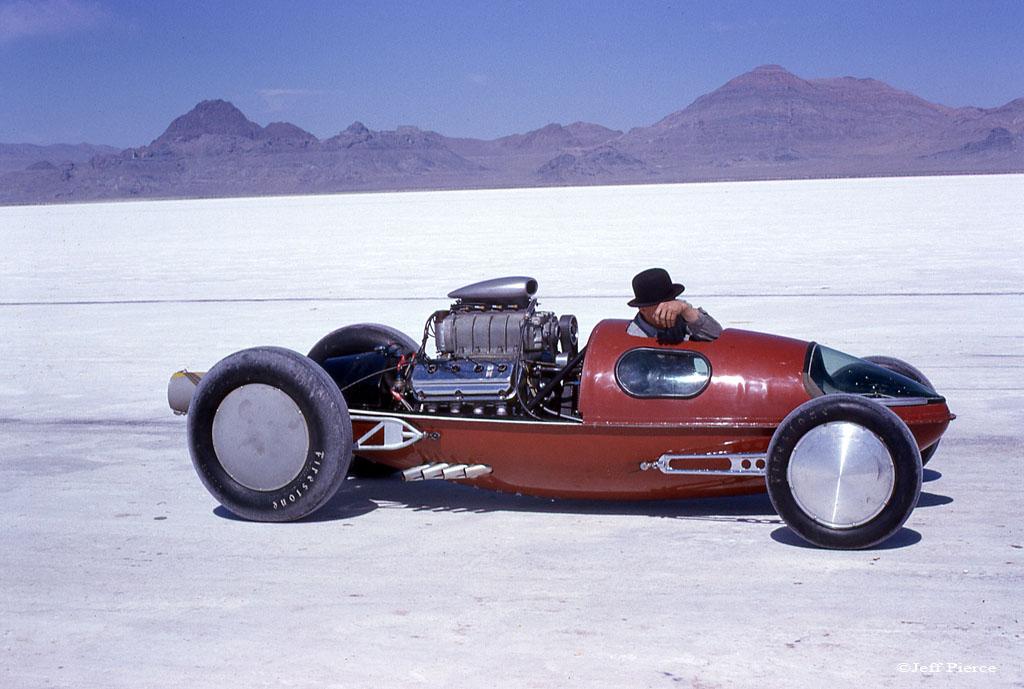 1963 Bonneville Salt Flats 34.jpg