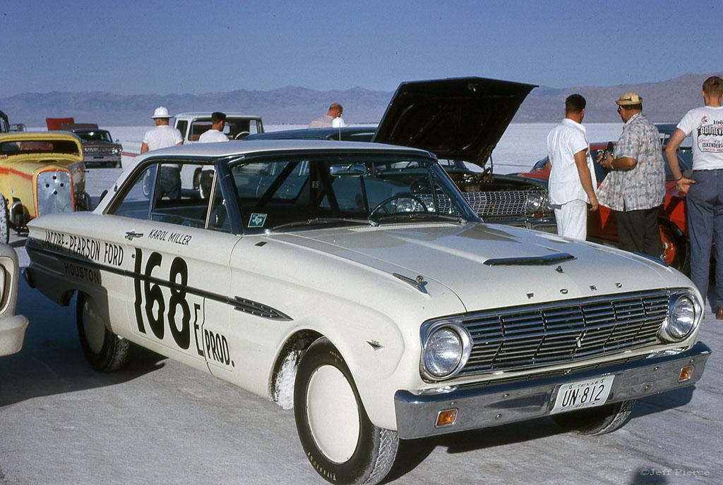 1963 Bonneville Salt Flats 35.jpg