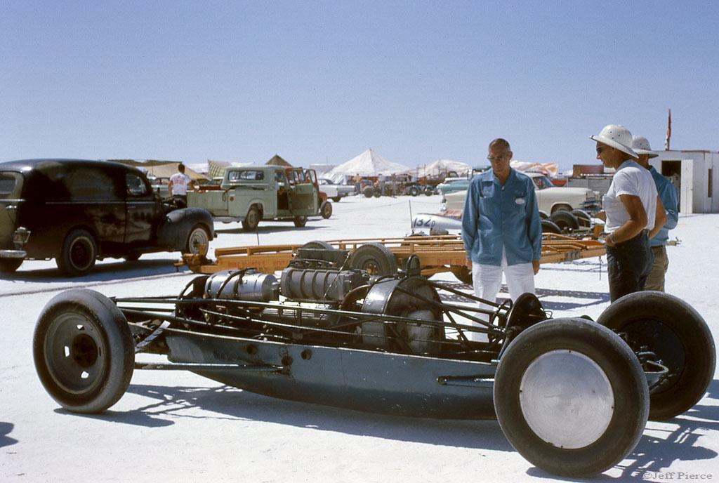 1963 Bonneville Salt Flats 36.jpg