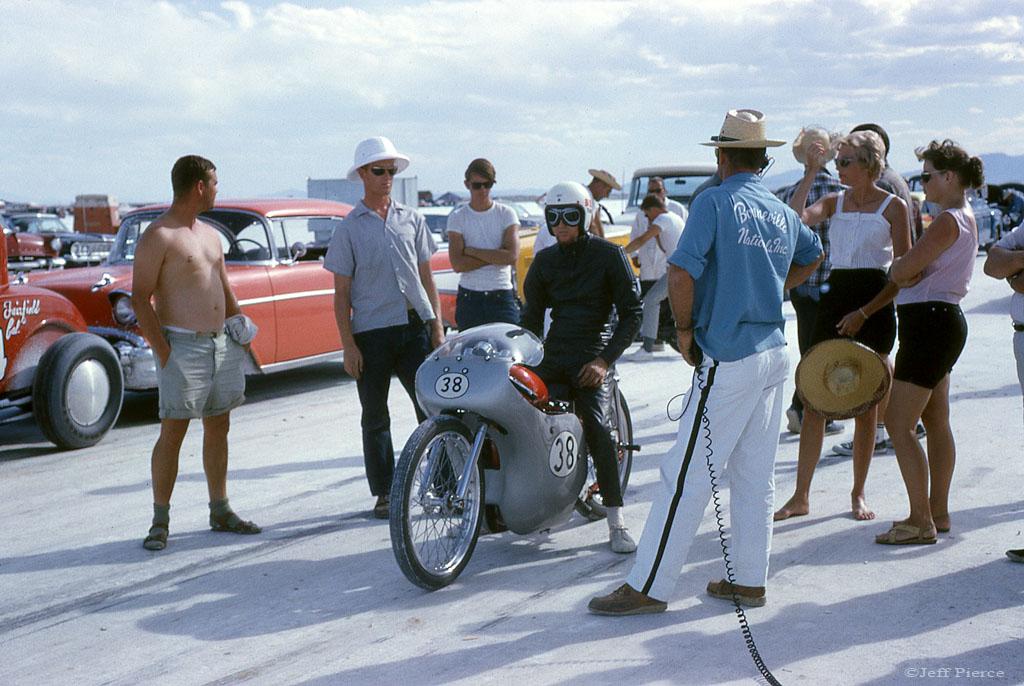 1963 Bonneville Salt Flats 37.jpg