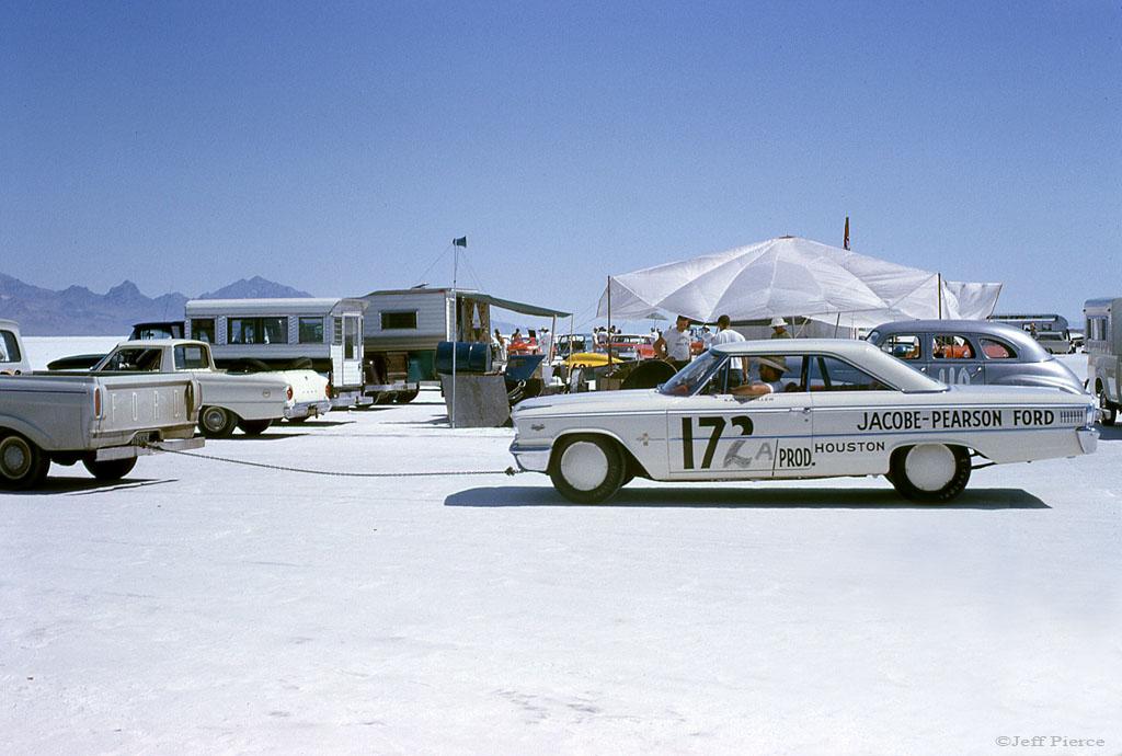 1963 Bonneville Salt Flats 38.jpg