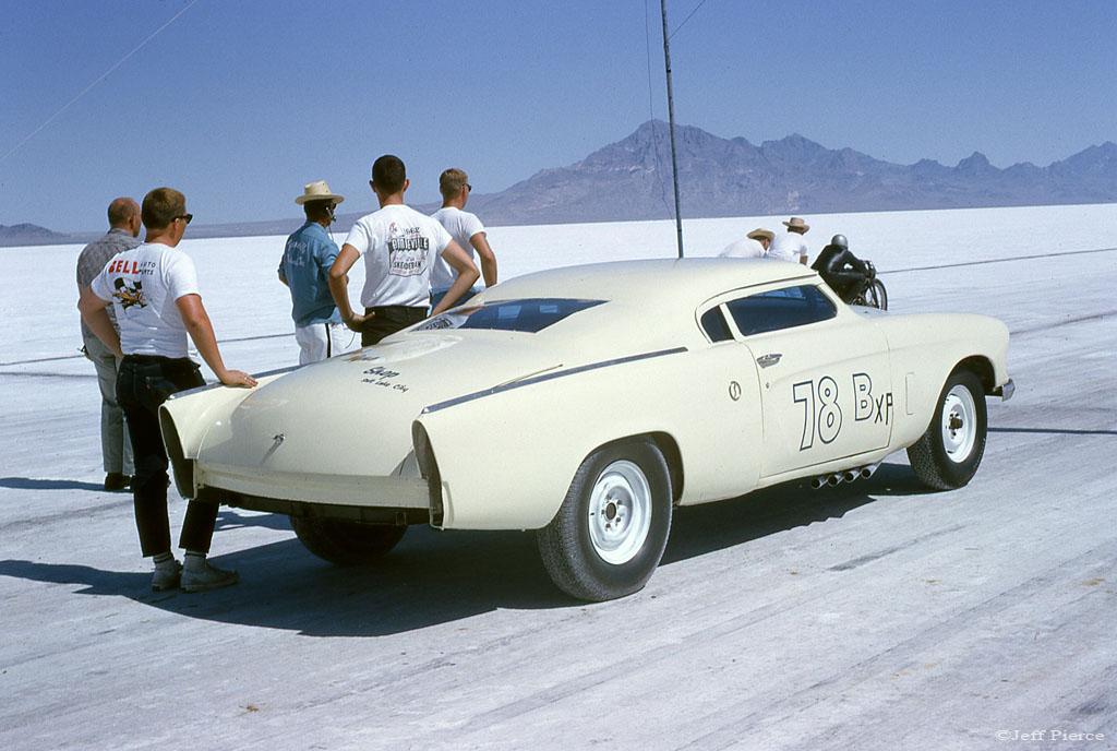1963 Bonneville Salt Flats 39.jpg