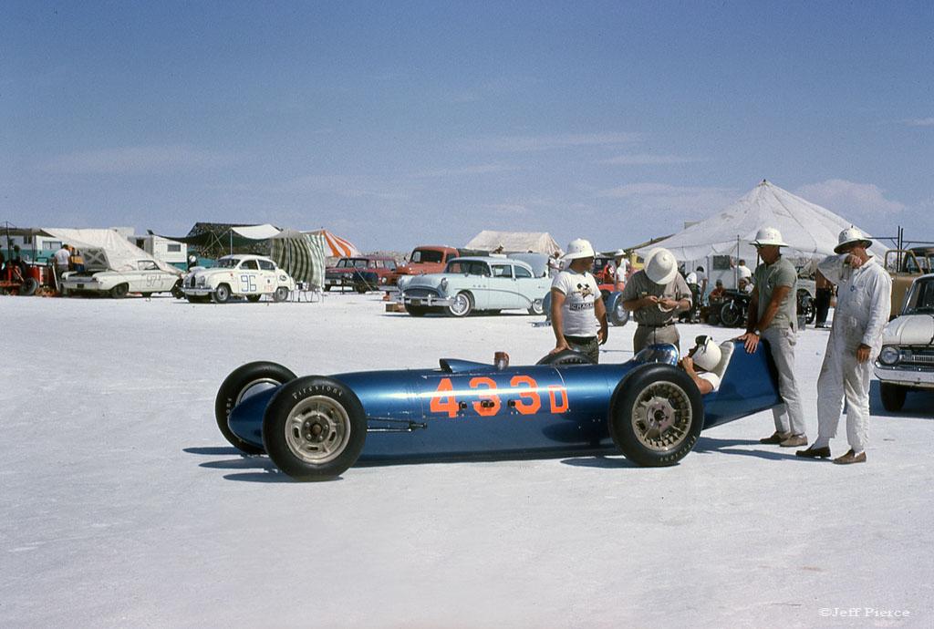 1963 Bonneville Salt Flats 40.jpg