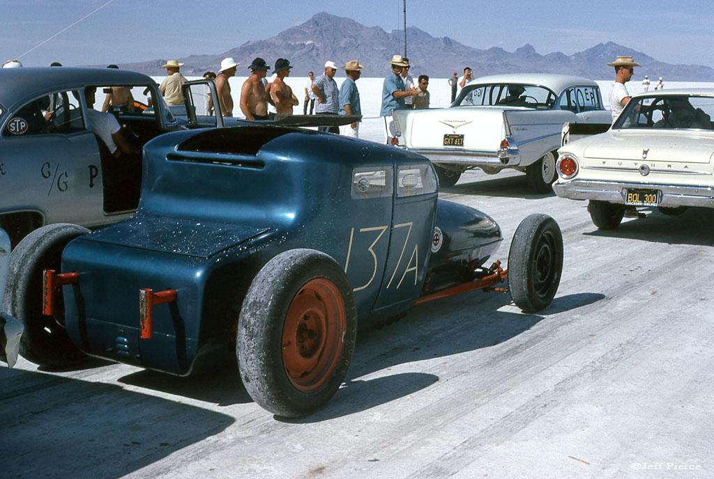 1963 Bonneville Salt Flats 41.jpg