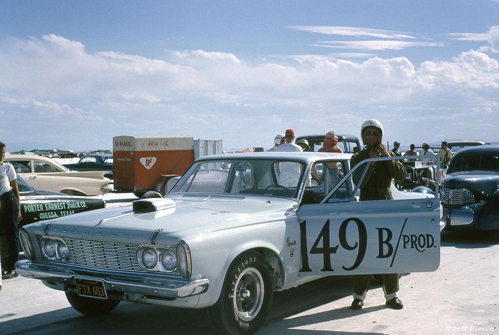 1963 Bonneville Salt Flats 44.jpg
