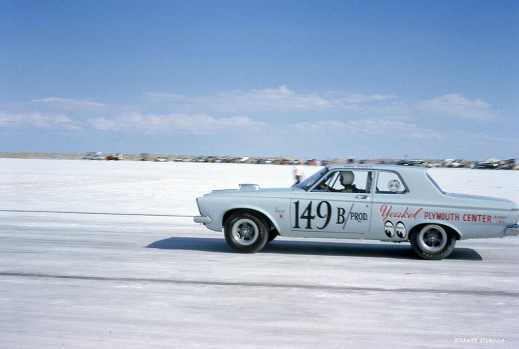 1963 Bonneville Salt Flats 45.jpg