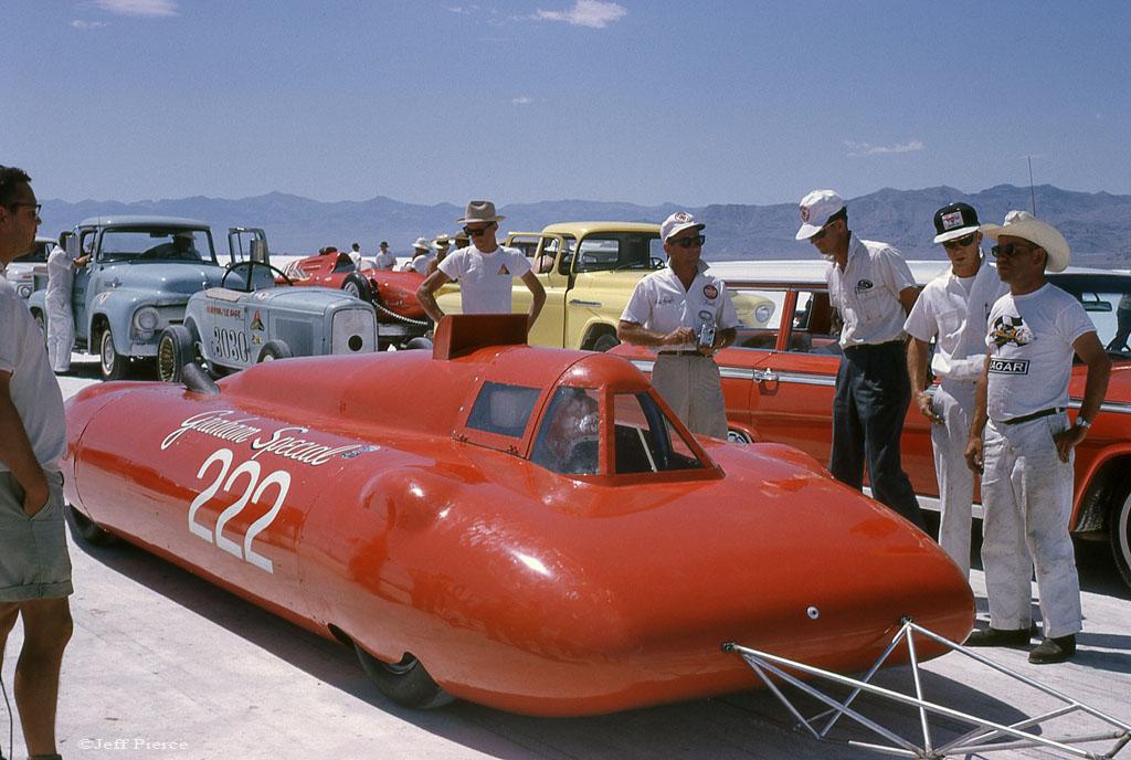 1963 Bonneville Salt Flats 47.jpg