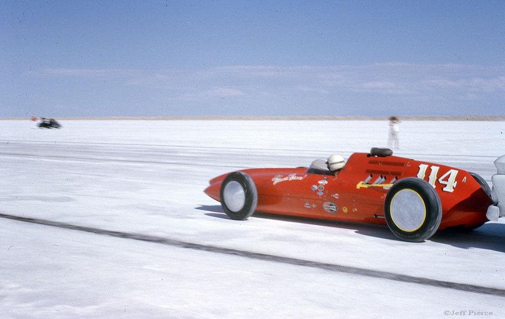 1963 Bonneville Salt Flats 50.jpg