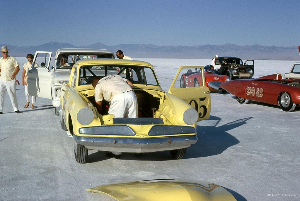 1963 Bonneville Salt Flats 51.jpg