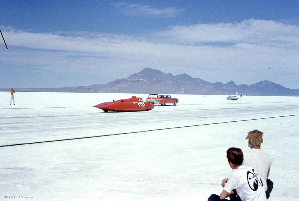 1963 Bonneville Salt Flats 57.jpg