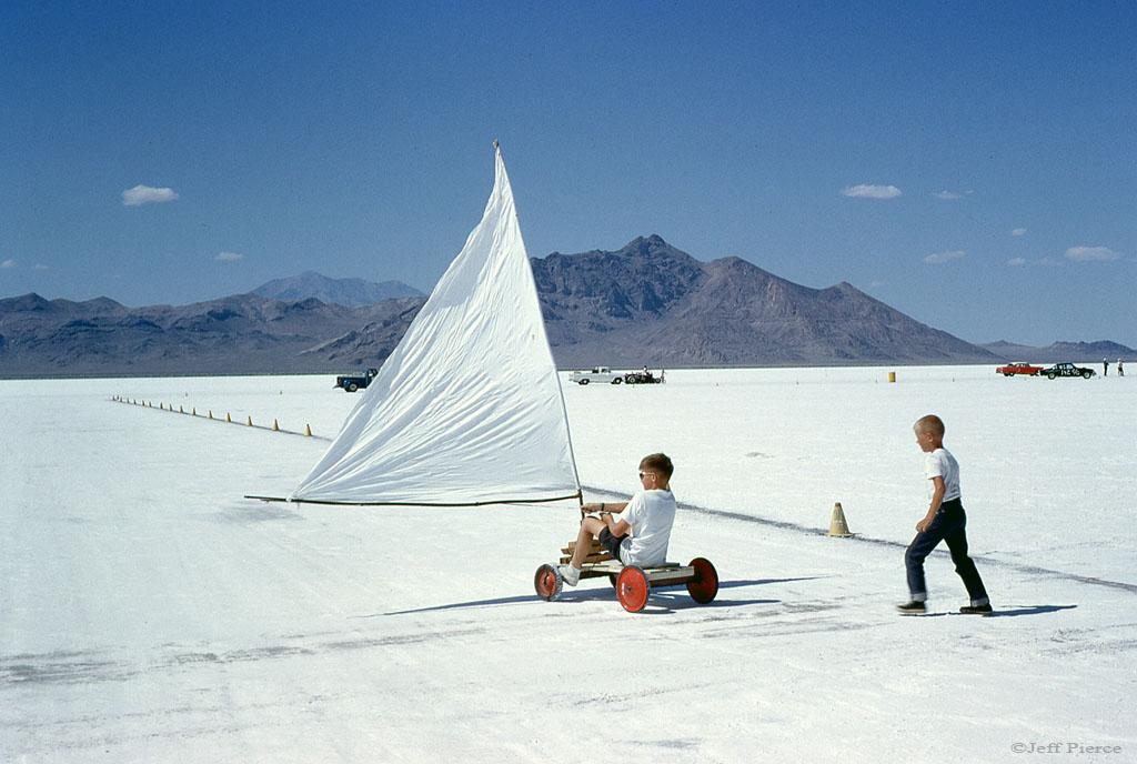 1963 Bonneville Salt Flats 60.jpg