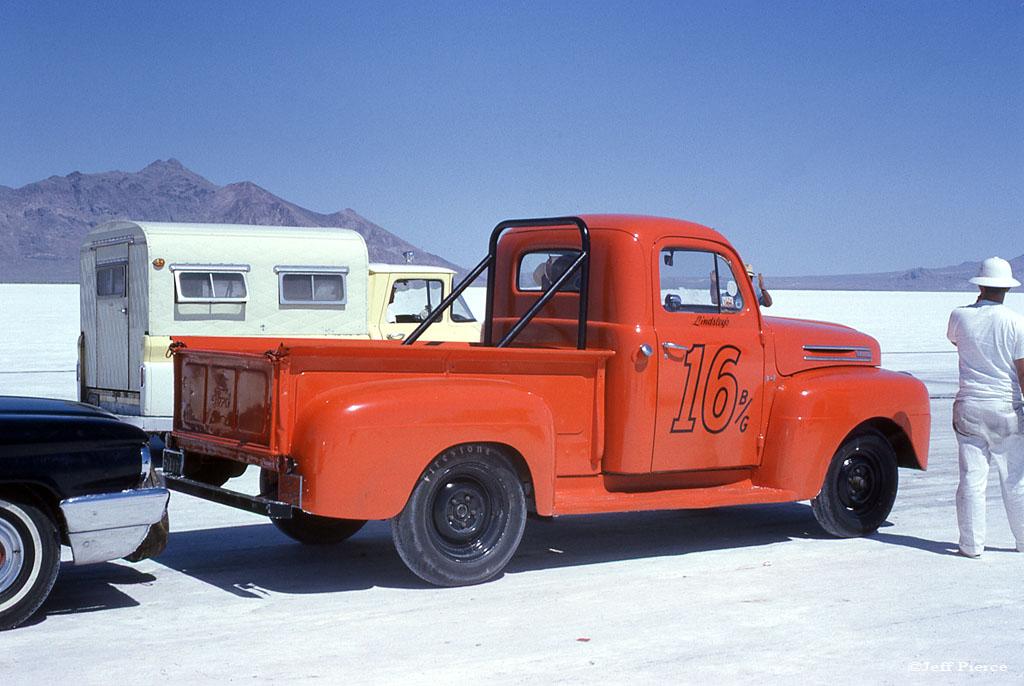 1963 Bonneville Salt Flats 61.jpg