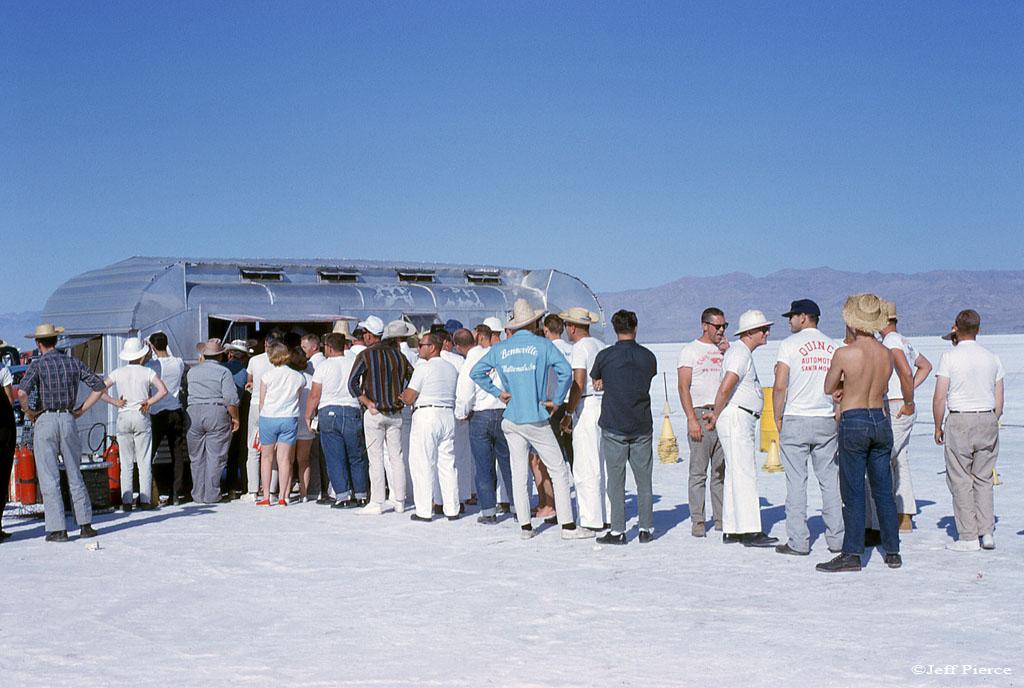 1963 Bonneville Salt Flats 63.jpg
