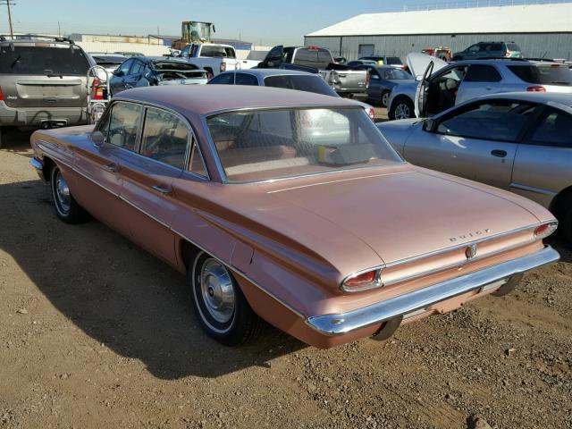 1963-Buick-Special-rear-right-49710307.jpg