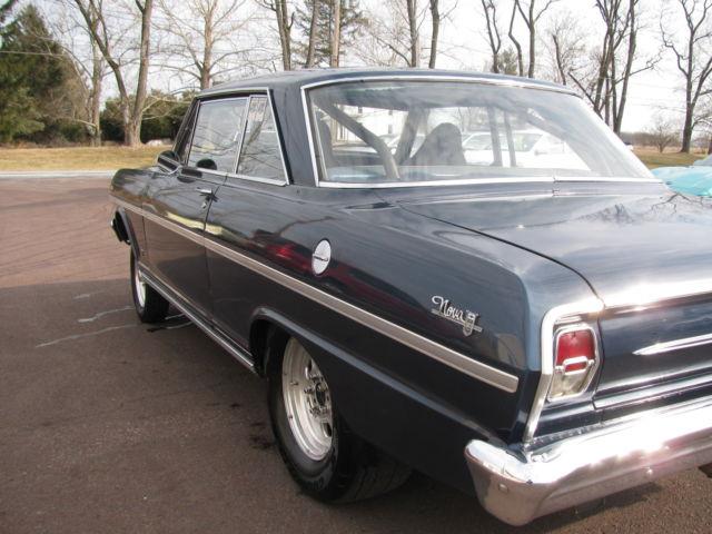 1963-chevrolet-nova-ii-gasser-pro-stock-all-restored-race-car-amp-street-legal-5.JPG