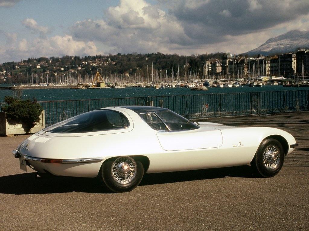 1963 Corvair Testdo Concept Car.jpg