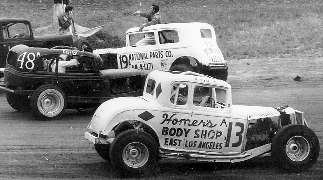 1963-DW22-ascot-cars 48a-19a-13a.jpg