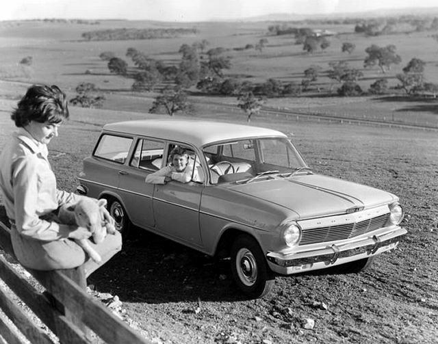 1963 EJ HOLDEN.jpg