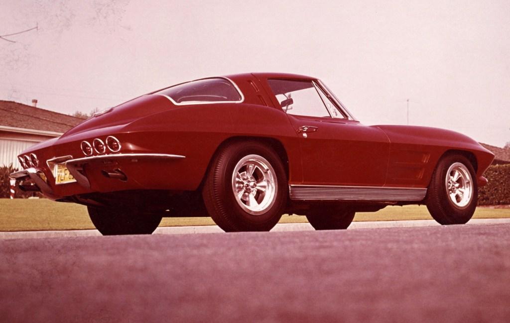 1963 FI coupe-Big John Mazmanian_1.jpg