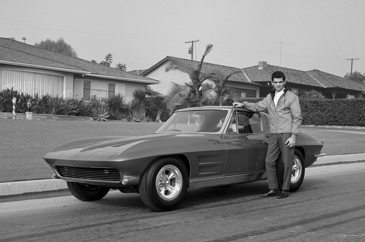 1963 FI coupe-Big John Mazmanian_2.jpg