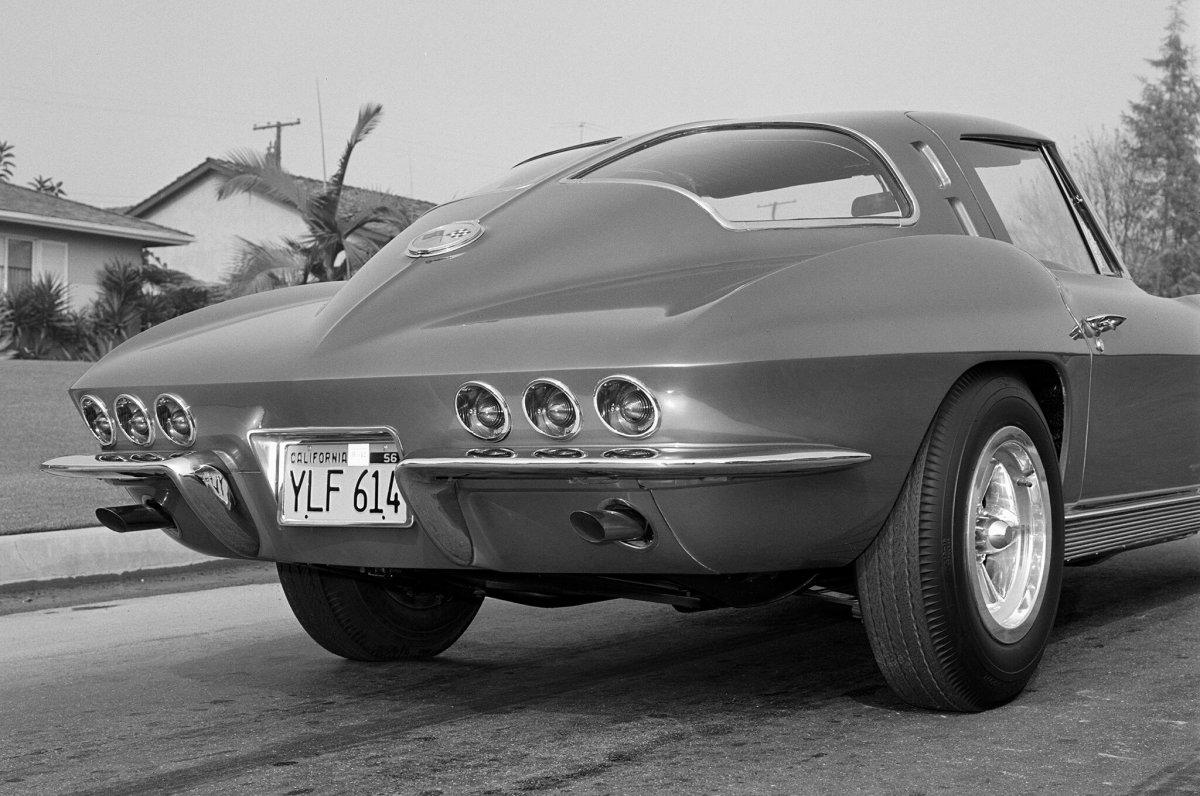 1963 FI coupe-Big John Mazmanian_3.jpg