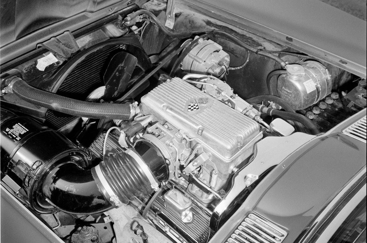 1963 FI coupe-Big John Mazmanian_4.jpg