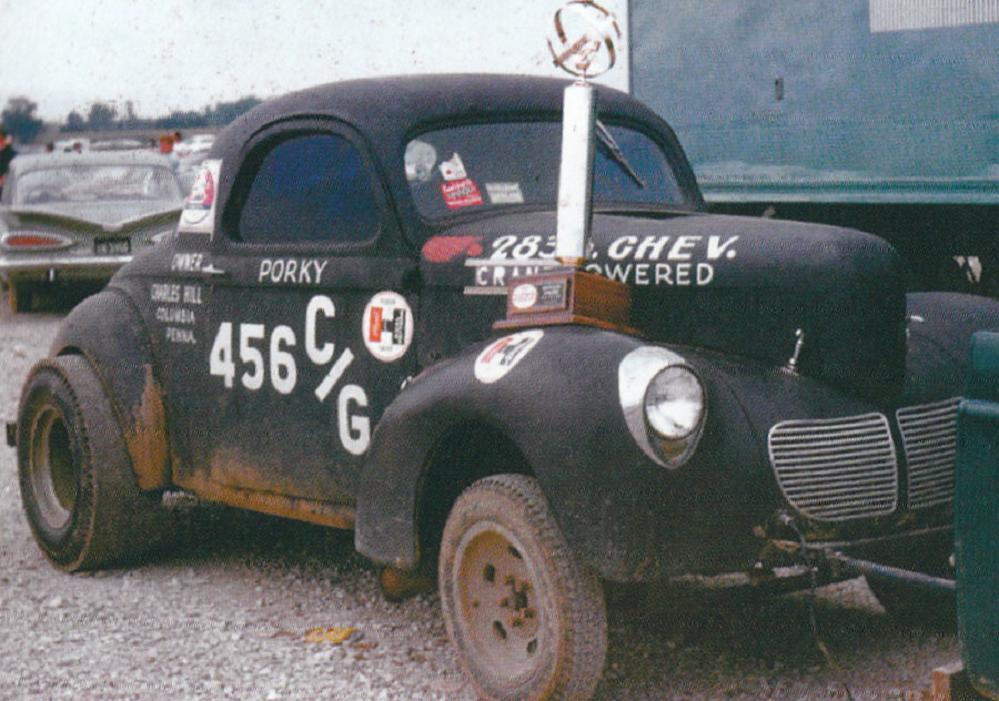 1963 Filthy Forty Owned-charlie hill. driven -porky zartman 3.jpg