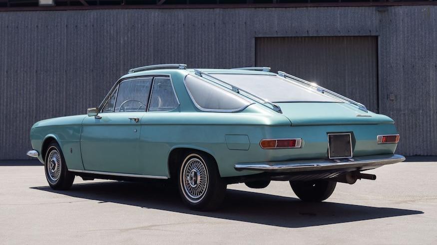 1963-Ford-Falcon-Clan-by-Ghia_1.jpg