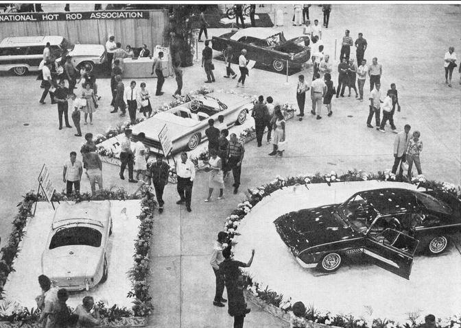 1963 miami beach carshow.JPG