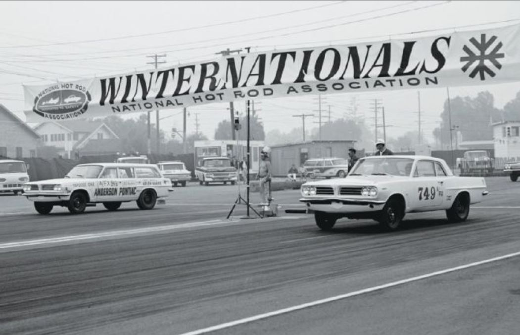 1963 nationals.JPG