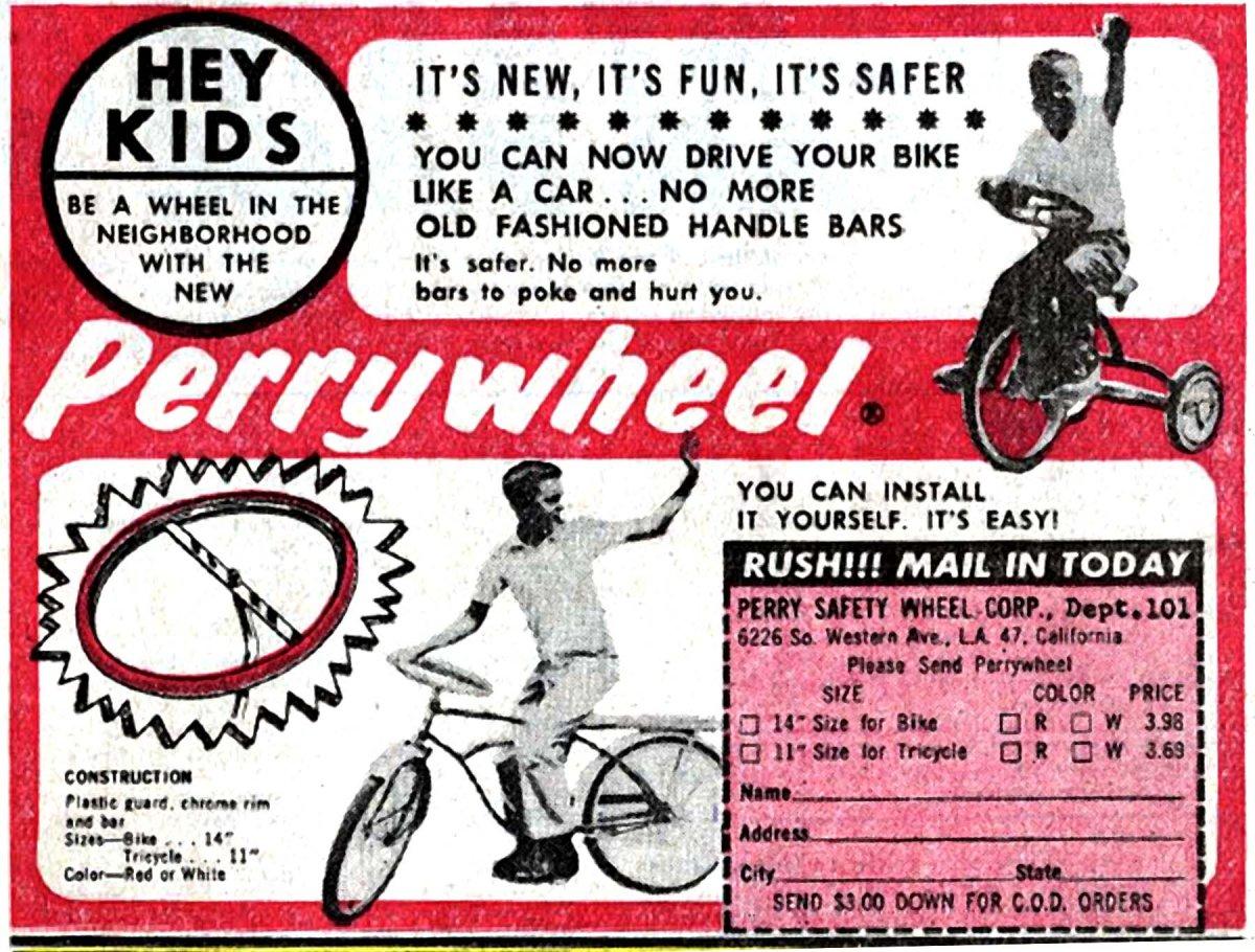 1963-Perrywheel-1.jpg