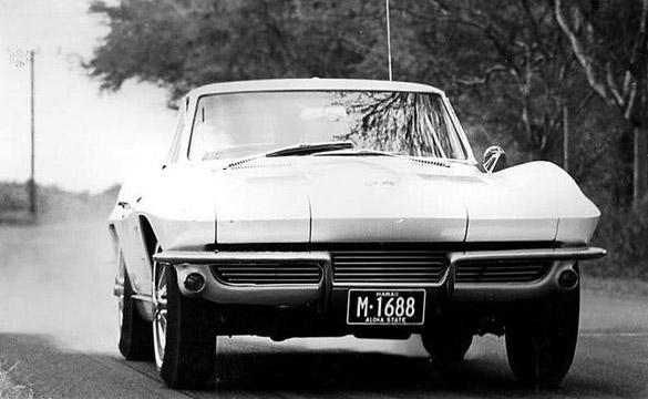 1963 Stingray burn out.jpg