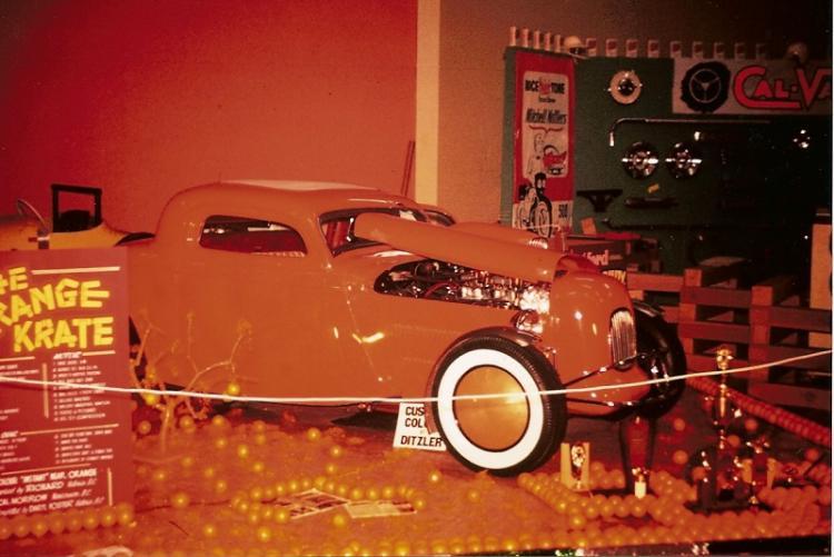 1963-vancouver-autorama6.jpg