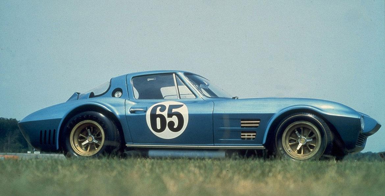 1963_Corvette_Grand_Sport.jpg