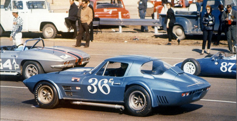 1963_Corvette_Grand_Sport_Track.jpg