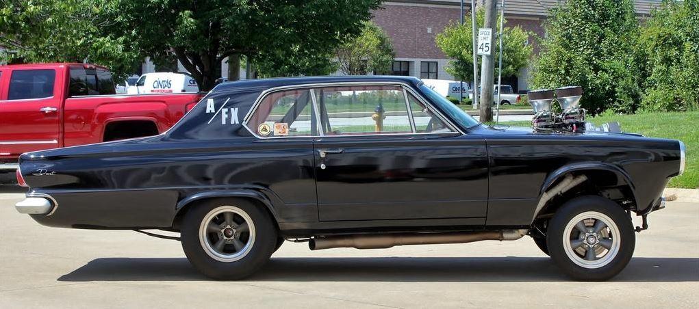 1963_Dodge_Alt_003.jpg