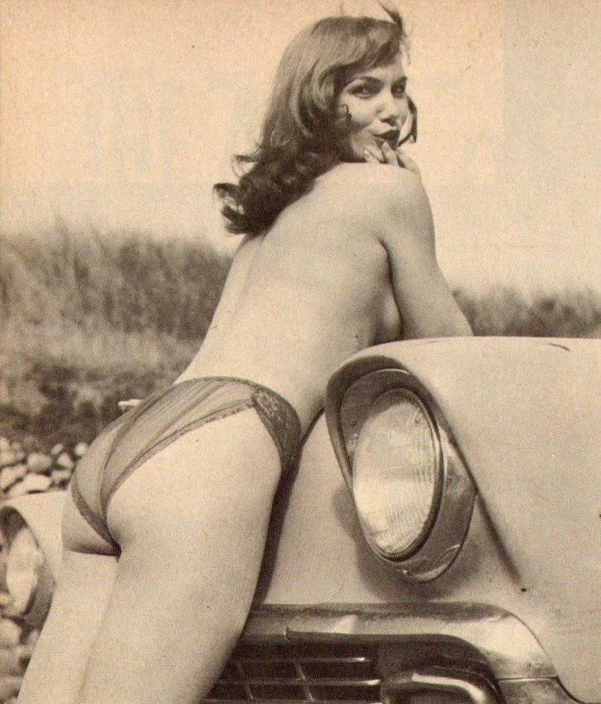 1963_zpsc5cb1af3.jpg