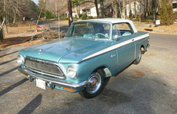 1963RamblerAmerican_01_700.jpg