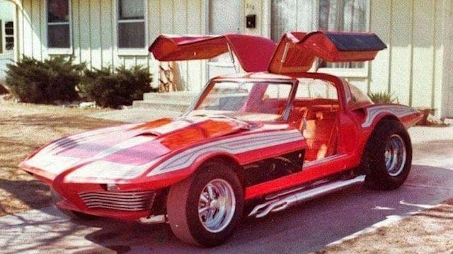 1964-7 radical custom.jpg