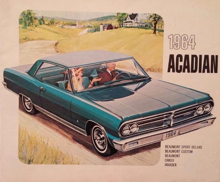 1964-Acadian-brochure.JPG
