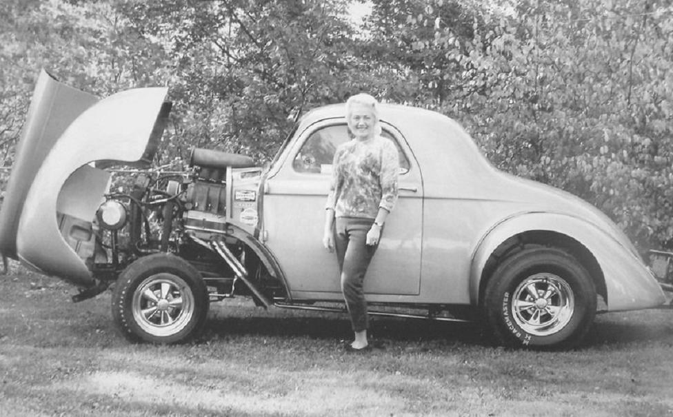 1964 Barb Hamilton,.jpg