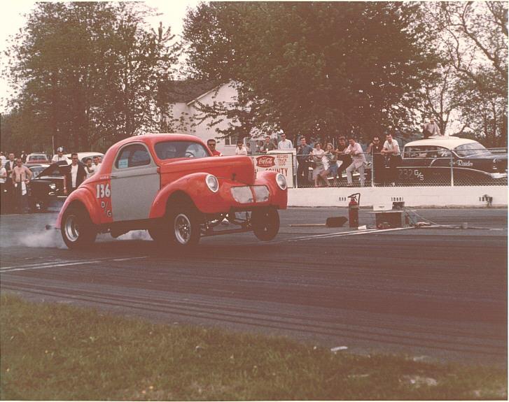 1964 Cecil County.jpg