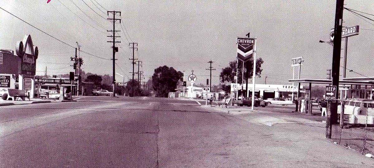 1964-Clancy's-1.jpg