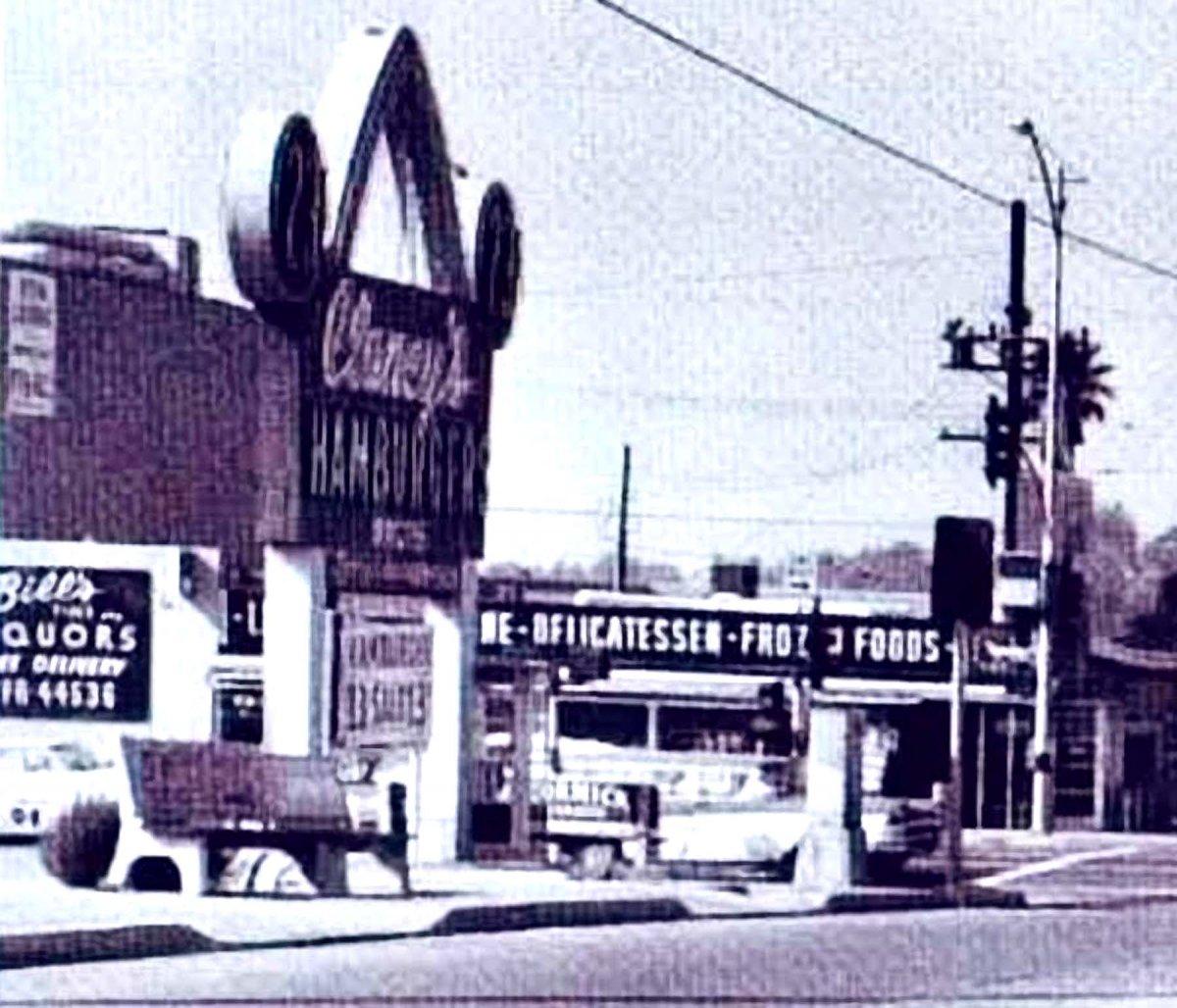 1964-Clancy's-2.jpg