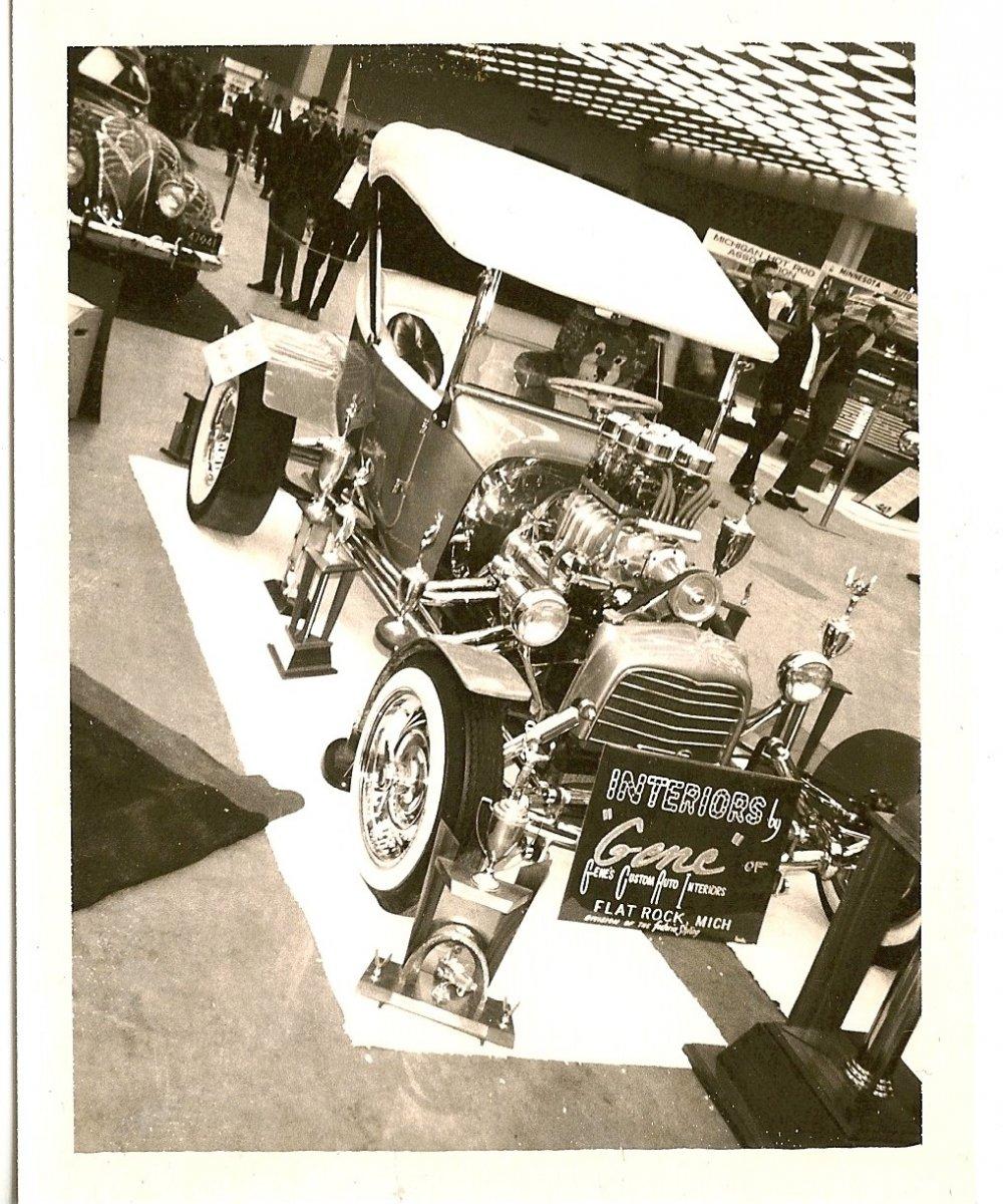 1964 detroit a.jpg